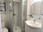 Location Appartement 1 pièce 32m² Saint-Gilles-Croix-de-Vie (85800) - Photo 2