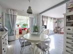 Vente Maison 6 pièces 122m² SAINT HILAIRE DE RIEZ - Photo 3