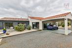 Vente Maison 5 pièces 175m² Bretignolles-sur-Mer (85470) - Photo 1