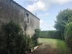 Vente Maison 4 pièces 74m² Saint-Gilles-Croix-de-Vie (85800) - Photo 4