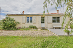 Vente Maison 3 pièces 66m² Saint-Gilles-Croix-de-Vie (85800) - Photo 10