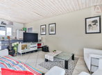 Vente Maison 4 pièces 125m² SAINT MAIXENT SUR VIE - Photo 4