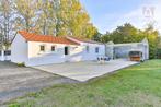 Vente Maison 3 pièces 54m² Saint-Hilaire-de-Riez (85270) - Photo 1