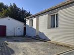 Vente Maison 3 pièces 74m² COMMEQUIERS - Photo 2
