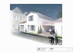 Vente Maison 4 pièces 88m² SAINT GILLES CROIX DE VIE - Photo 1