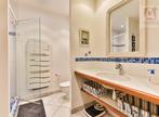 Vente Maison 4 pièces 110m² SAINT GILLES CROIX DE VIE - Photo 14