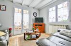 Vente Maison 4 pièces 95m² Le Fenouiller (85800) - Photo 3