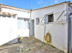 Vente Maison 2 pièces 38m² ST GILLES CROIX DE VIE - Photo 2