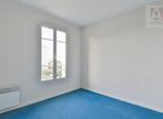 Vente Maison 4 pièces 88m² SAINT GILLES CROIX DE VIE - Photo 9