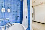 Vente Maison 4 pièces 113m² Saint-Gilles-Croix-de-Vie (85800) - Photo 9
