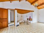 Vente Maison 3 pièces 92m² SAINT GILLES CROIX DE VIE - Photo 6