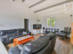 Vente Maison 5 pièces 160m² ST HILAIRE DE RIEZ - Photo 4