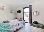 Vente Maison 7 pièces 168m² SAINT HILAIRE DE RIEZ - Photo 7