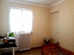 Vente Maison 6 pièces 113m² LE FENOUILLER - Photo 5