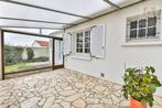 Vente Maison 4 pièces 92m² L' Aiguillon-sur-Vie (85220) - Photo 9