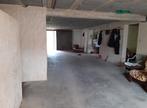 Vente Maison 5 pièces 132m² MACHE - Photo 10