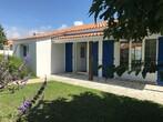 Vente Maison 5 pièces 118m² Saint-Hilaire-de-Riez (85270) - Photo 2