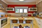 Vente Maison 4 pièces 109m² SAINT GILLES CROIX DE VIE - Photo 4
