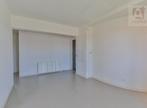 Vente Appartement 3 pièces 52m² SAINT GILLES CROIX DE VIE - Photo 11