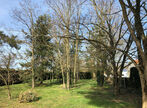 Vente Terrain 500m² SAINT HILAIRE DE RIEZ - Photo 2
