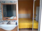 Vente Maison 4 pièces 99m² SAINT GILLES CROIX DE VIE - Photo 6