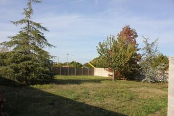 Vente Terrain 729m² Notre-Dame-de-Riez (85270) - photo