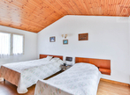 Vente Maison 5 pièces 90m² L AIGUILLON SUR VIE - Photo 9