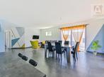 Vente Maison 5 pièces 126m² SAINT REVEREND - Photo 3