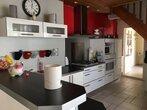 Vente Maison 5 pièces 100m² Saint-Gilles-Croix-de-Vie (85800) - Photo 4