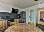 Location Appartement 3 pièces 52m² Saint-Hilaire-de-Riez (85270) - Photo 2