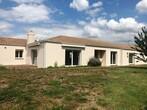 Vente Maison 219m² Saint-Hilaire-de-Riez (85270) - Photo 1