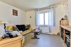 Vente Maison 5 pièces 104m² Saint-Maixent-sur-Vie (85220) - Photo 4