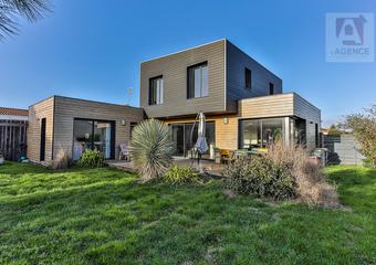 Vente Maison 5 pièces 113m² ST GILLES CROIX DE VIE - Photo 1