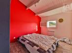Vente Maison 5 pièces 125m² SAINT GILLES CROIX DE VIE - Photo 9
