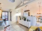 Vente Maison 3 pièces 72m² SAINT GILLES CROIX DE VIE - Photo 5