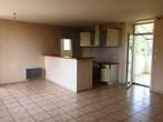 Vente Maison 5 pièces 139m² Saint-Maixent-sur-Vie (85220) - Photo 5