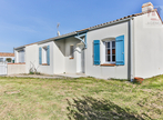 Location Maison 4 pièces 78m² Le Fenouiller (85800) - Photo 1