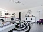 Vente Maison 7 pièces 168m² SAINT HILAIRE DE RIEZ - Photo 1