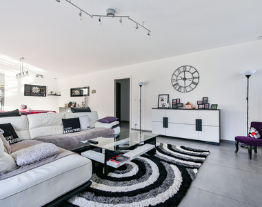 Vente Maison 7 pièces 168m² SAINT HILAIRE DE RIEZ - photo