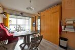 Vente Appartement 1 pièce 21m² Saint-Gilles-Croix-de-Vie (85800) - Photo 4
