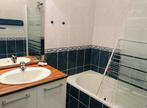 Location Appartement 2 pièces 39m² Saint-Gilles-Croix-de-Vie (85800) - Photo 5