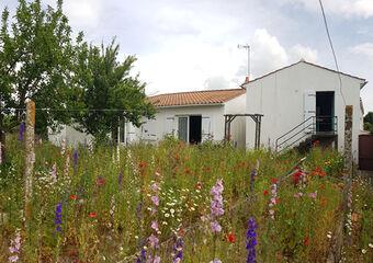 Vente Maison 3 pièces 50m² LE FENOUILLER - Photo 1