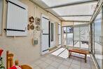 Vente Maison 3 pièces 70m² Saint-Gilles-Croix-de-Vie (85800) - Photo 10