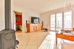 Vente Maison 4 pièces 88m² Le Fenouiller (85800) - Photo 3
