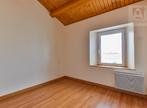 Vente Maison 5 pièces 84m² COEX - Photo 3