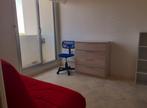 Vente Appartement 3 pièces 44m² SAINT GILLES CROIX DE VIE - Photo 5