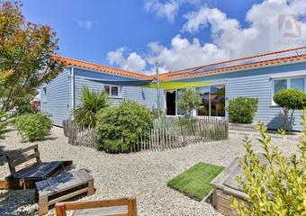 Vente Maison 5 pièces 113m² SAINT HILAIRE DE RIEZ - Photo 1