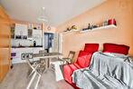 Vente Appartement 1 pièce 21m² Saint-Gilles-Croix-de-Vie (85800) - Photo 2