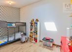 Vente Maison 5 pièces 94m² SAINT GILLES CROIX DE VIE - Photo 7
