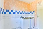 Vente Maison 3 pièces 58m² Le Fenouiller (85800) - Photo 4